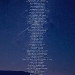 A Poem Tribute to Eminem's New Album Revival  By Deepali & Arun Pandit Worth A Poem by Arun Pandit