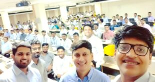 Loadshare Networks Future Leaders Placement Drive at VIT , Vellore Loadshare Networks Future Leaders Placement Drive at VIT Vellore