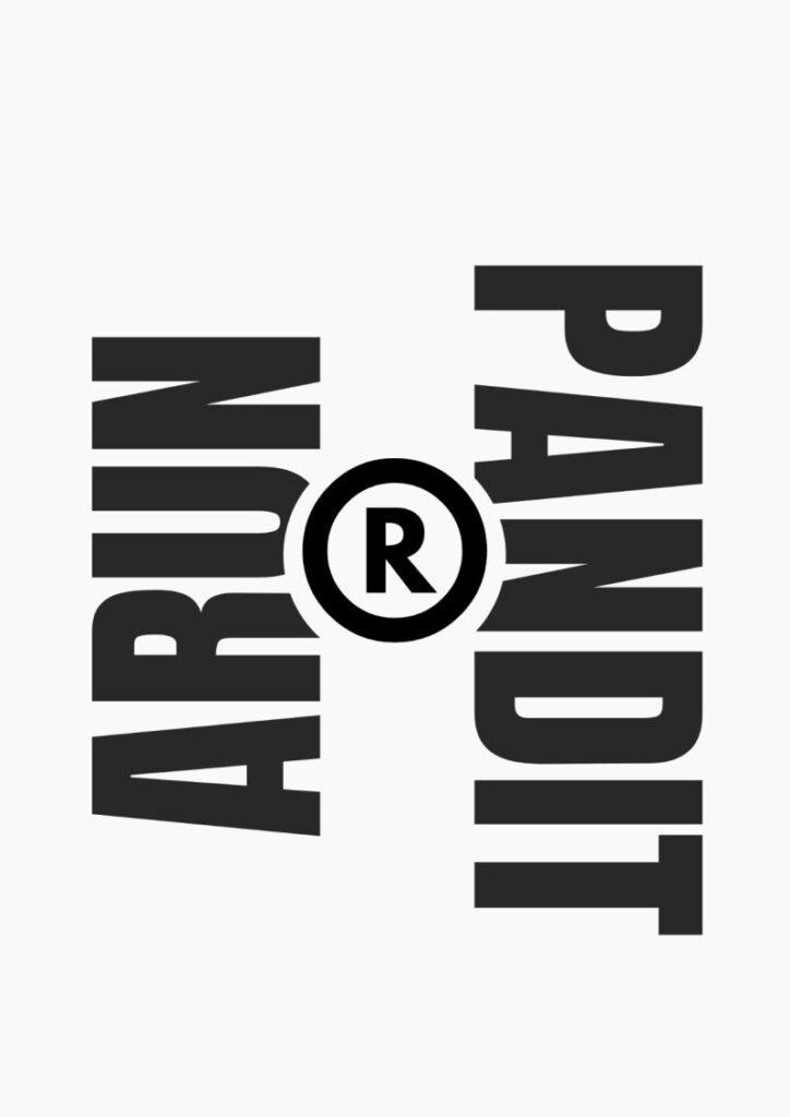 Arun Pandit®