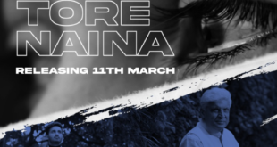Video Launch of Tore Naina